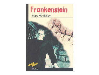 frankenstein-2-9788420712284