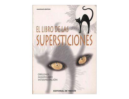 el-libro-de-las-supersticiones-2-9788431529826