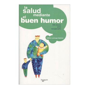 la-salud-mediante-el-buen-humor-2-9788431536589