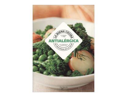 la-buena-cocina-antialergica-2-9788431538866