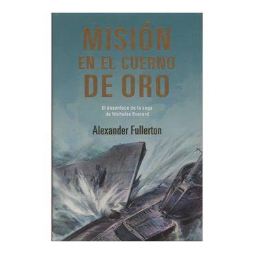 mision-en-el-cuerno-de-oro-1-9788408081173