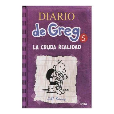 diario-de-greg-5-la-cruda-realidad-4-9788427200692