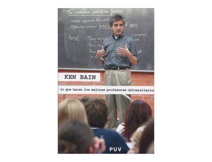 lo-que-hacen-los-mejores-profesores-universitarios-2-9788437066691