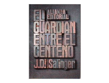 el-guardian-entre-el-centeno-4-9788420674209
