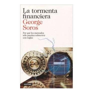 la-tormenta-financiera-2-9788423328949