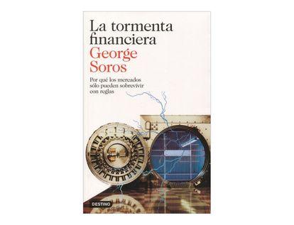 la-tormenta-financiera-2-9788423328949