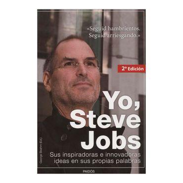 yo-steve-jobs-2-edicion-2-9788449326301