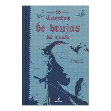 cuentos-de-brujas-del-mundo-2-9788427200319
