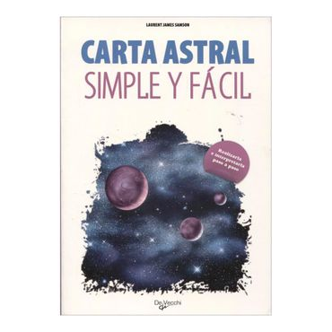 carta-astral-simple-y-facil-2-9788431541378