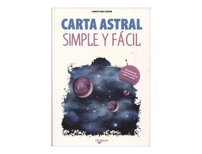 carta-astral-simple-y-facil-2-9788431541378