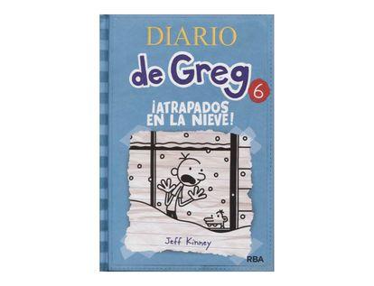 diario-de-greg-6-atrapados-en-la-nieve-4-9788427203204