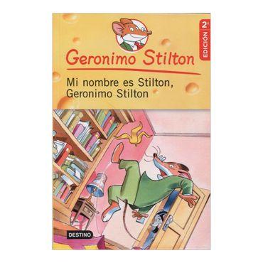 mi-nombre-es-stilton-geronimo-stilton-2da-edicion-1-9788408047544