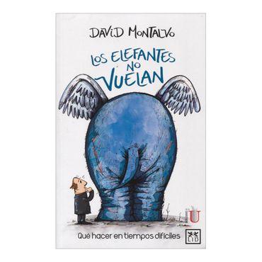 los-elefantes-no-vuelan-4-9786077610427