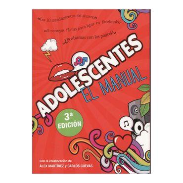 adolescentes-el-manual-3a-edicion-2-9788424648800