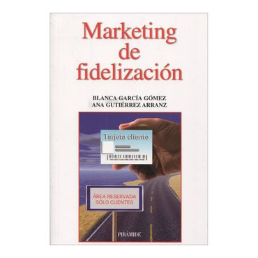 marketing-de-fidelizacion-2-9788436829549