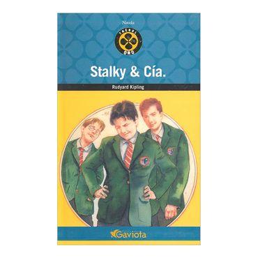 stalky-cia-3-9788439216346