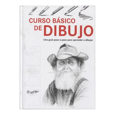 curso-basico-de-dibujo-una-guia-paso-a-paso-para-aprender-a-dibujar-1-9788415023104