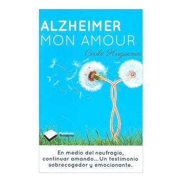 alzheimer-mon-amour-4-9788415880424
