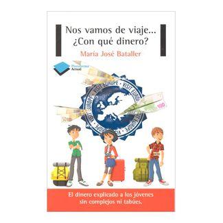nos-vamos-de-viaje-con-que-dinero-4-9788415750505