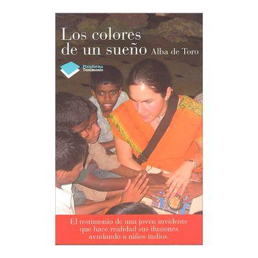los-colores-de-un-sueno-4-9788415750543