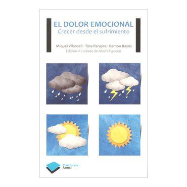 el-dolor-emocional-2-9788415115779