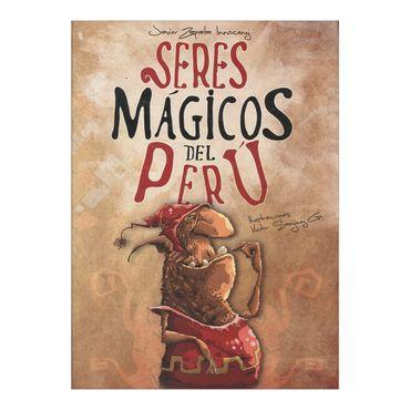 seres-magicos-del-peru-1-9786124588709