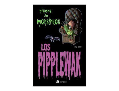 los-pipplewak-ninera-de-monstruos-2-9788421687611