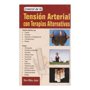 control-de-la-tension-arterial-con-terapias-alternativas-1-9788131910740