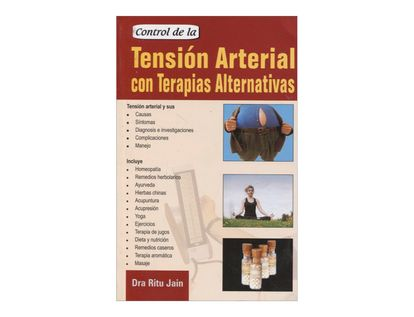 control-de-la-tension-arterial-con-terapias-alternativas-1-9788131910740