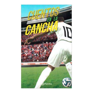 cuentos-en-la-cancha-1-9786124230219