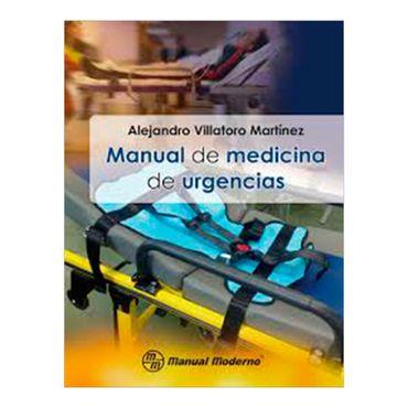 manual-de-medicina-de-urgencias-1-9786074480856