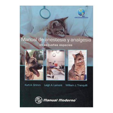 manual-de-anestesia-y-analgesia-en-pequenas-especies-1-9786074483598