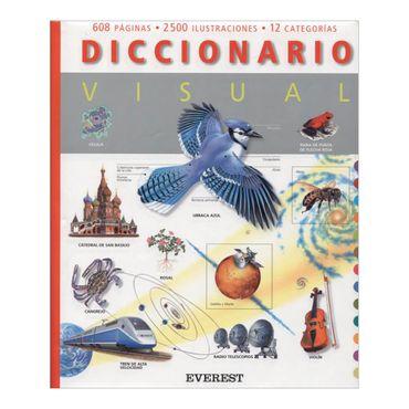 diccionario-visual-9788424112530