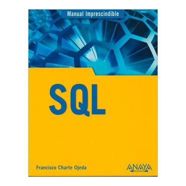 sql-manual-imprescindible-3-9788441536098