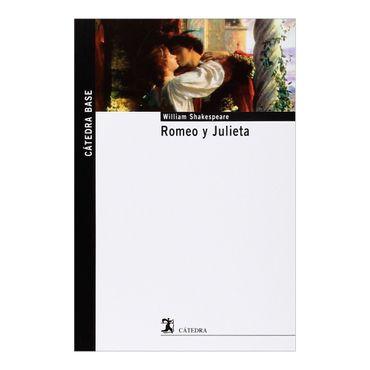 romeo-y-julieta-3-9788437632513