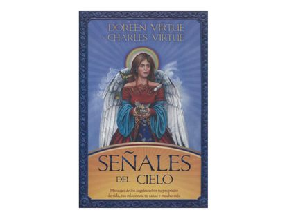 senales-del-cielo-1-9786074156966