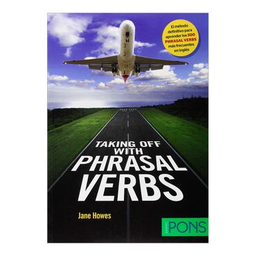 taking-off-with-phrasal-verbs-4-9788415640202