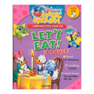 lets-eat-a-comer-magic-english-libroactivo-con-cd-2-9788424183516