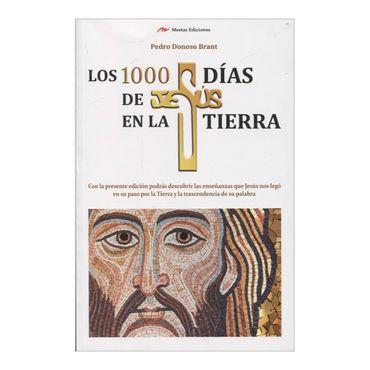 los-mil-dias-de-jesus-en-la-tierra-4-9788416365067