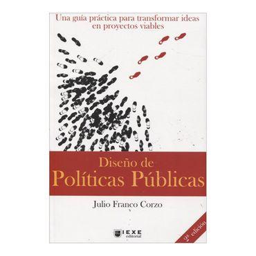 diseno-de-politicas-publicas-2-edicion-1-9786079553951