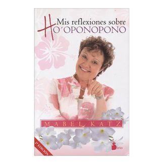 mis-reflexiones-sobre-hooponopono-4-9788416233144
