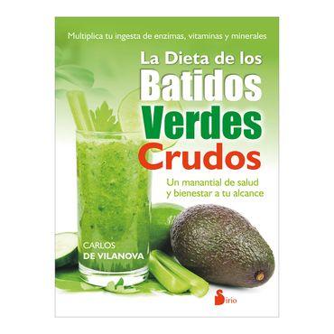 la-dieta-de-los-batidos-verdes-crudos-4-9788416233601