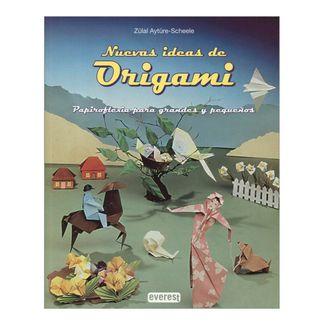 nuevas-ideas-de-origami-2-9788424156084