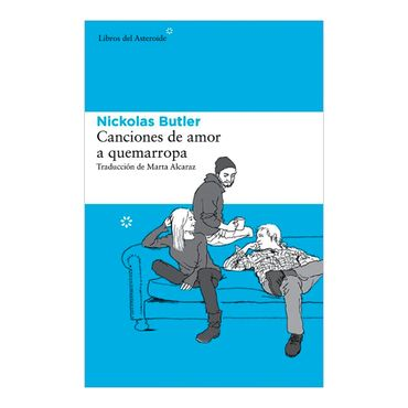 canciones-de-amor-a-quemarropa-4-9788415625995