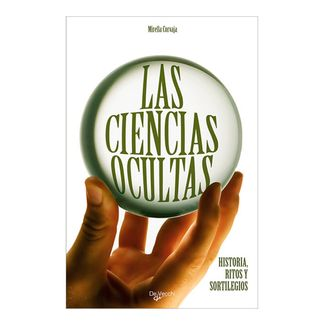 las-ciencias-ocultas-historia-ritos-y-sortilegios-2-9788431538705