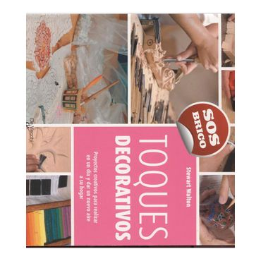 toques-decorativos-2-9788431540654