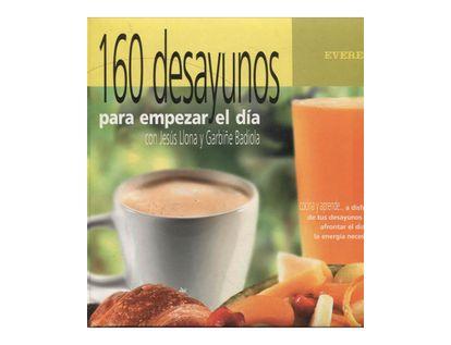 160-desayunos-para-empezar-el-dia-2-9788424123765