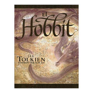 el-hobbit-2-9788445072820