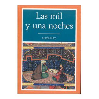 las-mil-y-una-noches-1-9786074154849