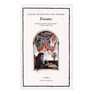 fausto-2-9788437606774